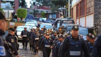 Reformas de seguridad abrieron Caja de Pandora: Arquidiócesis