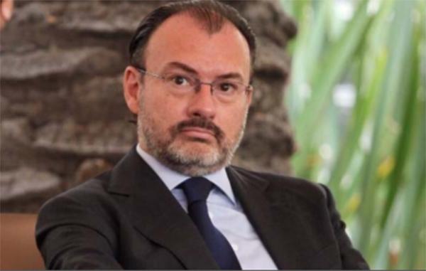 México y Uruguay inician proceso de profundización de TLC