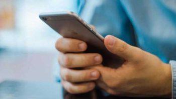 Aplicación móvil gratuita localiza unidades médicas