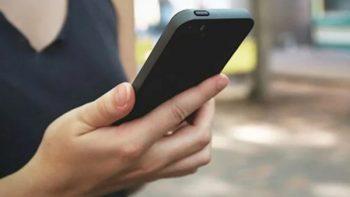Primera App de seguridad ofrece botón de pánico y advierte de zonas de riesgo