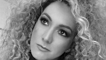 Erika Ender, coautora de 'Despacito', lanza 'Tatuajes'