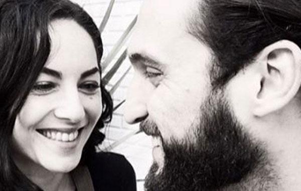 ¿Bárbara Mori está pasando por una crisis en su matrimonio?