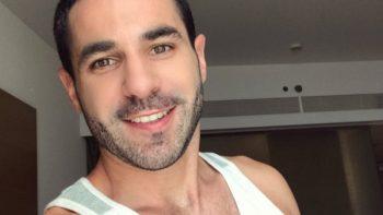 Videoblogger Idan Matalon busca erradicar homofobia con apoyo de famosos