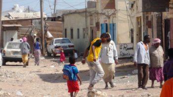ONU reporta peor brote de cólera del mundo en Yemen con 200 mil casos