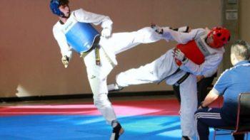 México continúa sin medallas en Campeonato Mundial de Taekwondo