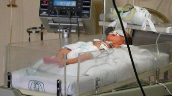 Infección en vías urinarias es causa de nacimientos prematuros en Sonora