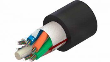 Investigador desarrolla software para detectar cables eléctricos defectuosos
