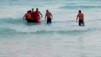 Cancún encabeza destinos más populares de viajeros