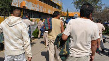 Diputado urge a terminar con la sobrepoblación en centros penitenciarios