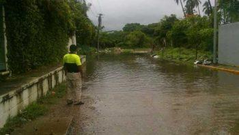Aumentan ciclones en los últimos 12 años en Veracruz