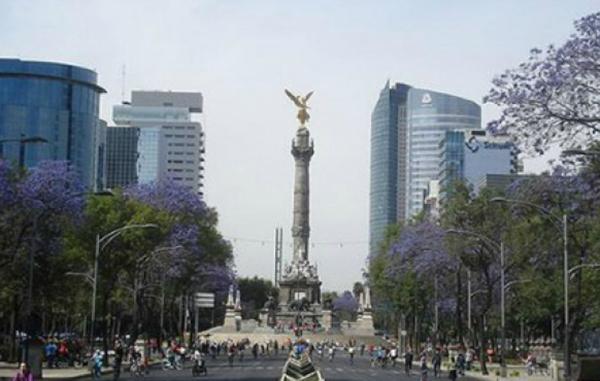 CDMX, Monterrey, Managua ... entre las más baratas para vivir