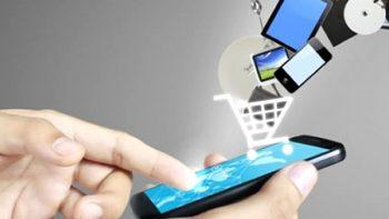 Emprender en comercio móvil, una oportunidad de gran potencial