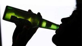 Expertos alertan sobre aumento de consumo de alcohol en niños y adolescentes