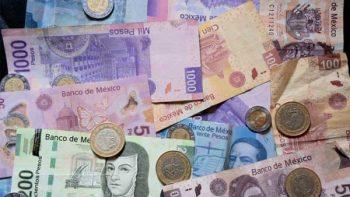 Instituciones de México y Alemania apoyarán a cooperativas rurales