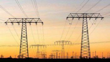 Desarrollan Seguidor solar para bajar costos de generación de electricidad