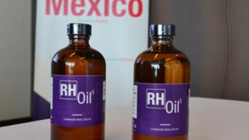 Inicia operaciones en México primera empresa de cannabidiol