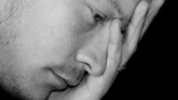 Seguro Social señala enfermedades con mayor prevalencia entre los varones