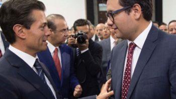 Gobierno de México condena cualquier intento de vulnerar derecho a privacidad