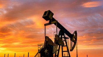 Extracción de hidrocarburos tiene impactos sociales relevantes