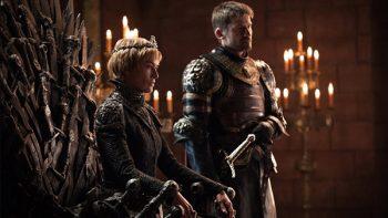 Catorce cosas que todo fan de 'Game of Thrones' quiere