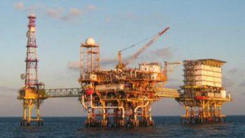 México y Francia invertirán 727 mdp para el sector hidrocarburos