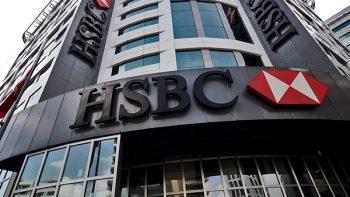 HSBC amplía servicio sabatino en 294 sucursales