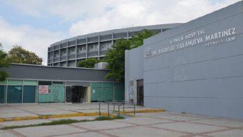 Impartirá ISSSTE Reynosa curso de Calidad en Salud