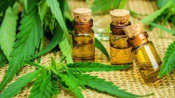 Restringen en Asia y África la marihuana