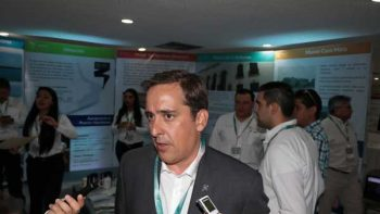 Expansión de empresa traerá a Matamoros mil 800 nuevos empleos