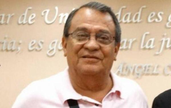 Arrestan a otro sospechoso de asesinato a periodista — México