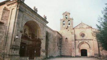 Desaparecen tablas del siglo XVI de monasterio en Italia
