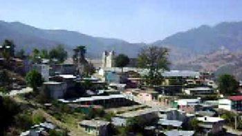 Joven denuncia que fue obligada a casarse, en Oaxaca