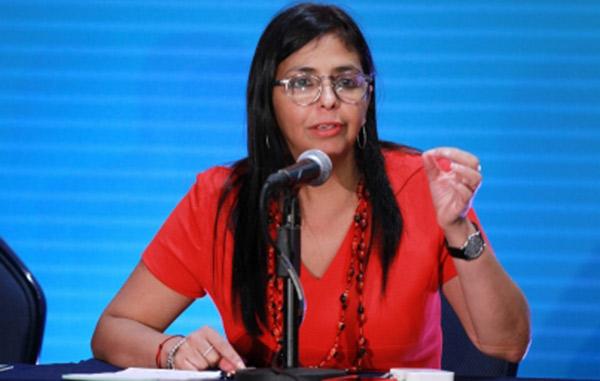 Oposición venezolana interrumpe plenaria Asamblea General OEA
