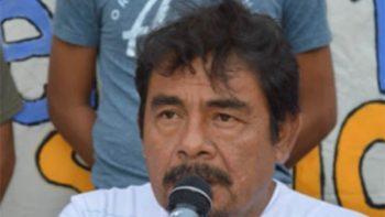 Nicolás Maduro es un ejemplo de gobierno: Padre de normalistas desaparecidos