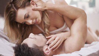 Lo que toda pareja debe hacer cada año