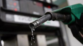 Invertirá La Gas 100 mdp para la apertura de gasolineras