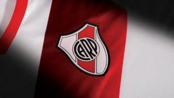 River Plate, al borde de una sanción de la Conmebol por doping
