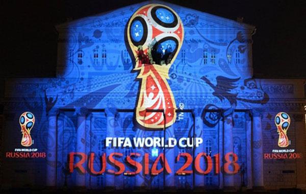 La FIFA dará cobertura total a la Copa Confederaciones