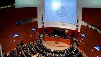 No hay pruebas sobre supuesto espionaje en México, afirma presidente del Senado