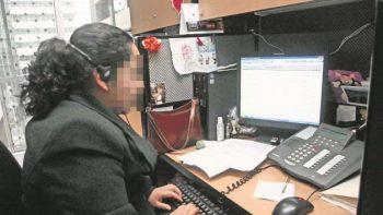 ¿Llevas pendientes del trabajo a casa? 42% de los mexicanos lo hace