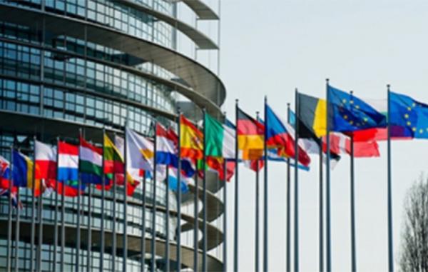 Unión Europea acuerda fortalecer la seguridad tras ola de atentados terroristas