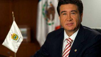 Fiscalía de Veracruz investiga a Yunes Landa por mención en audio