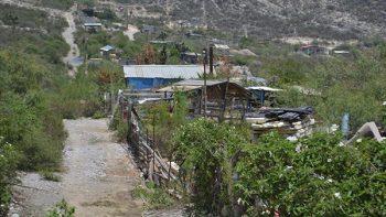 Preparan denuncia penal por invasión al arroyo San Pablo