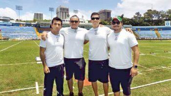 A un año de JCC de Barranquilla
