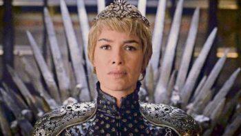 Filtran guión de 'Game of Thrones' y episodios de series de HBO