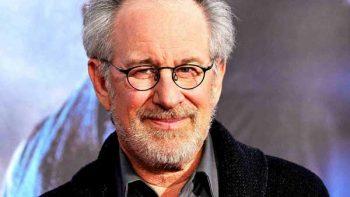 Spielberg apela a la nostalgia en nuevo filme