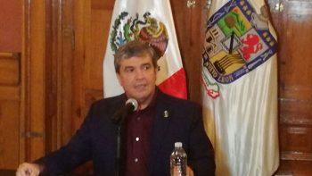 Gana Gobierno de Nuevo León amparo; queda sin efecto ley electoral