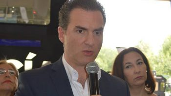 Por falta de transparencia retiene municipio apoyos a Cruz Verde Monterrey