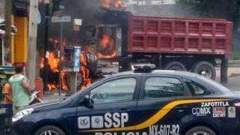 Diputados de Morena piden al gobierno de la CDMX frenar violencia