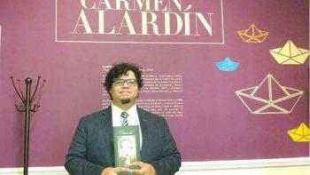 Rematarán libros en la Casa del Libro UANL